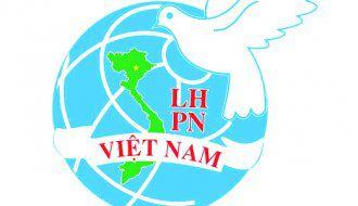 Ý nghĩa lịch sử ngày thành lập Hội LHPN Việt Nam
