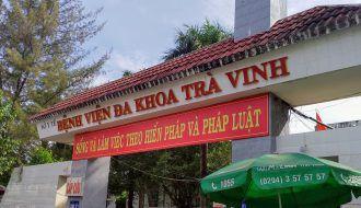 Tuổi trẻ Đoàn khối tổ chức nhiều hoạt động, hình thức hưởng ứng Ngày pháp luật nước Cộng hòa xã hội chủ nghĩa Việt Nam năm 2020
